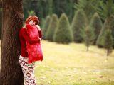 Expertul Acasa.ro, Elisabeta Ratiu: Top 5 alimente care-ti redau energia