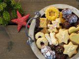 3 deserturi cu crema de ciocolata, ideale pentru Sarbatorile de Iarna