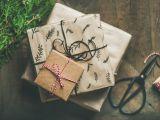 5 idei de cadouri originale! Surpriza este garantata