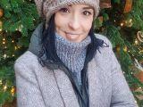 Andreea Marin, din nou mama