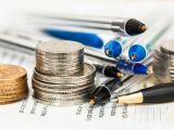 Avantajele asigurarii de viata obtinute odata cu un credit de nevoi personale