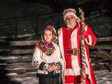 Georgiana Onuti – ruga catre Mos Craciun pentru copiii necajiti