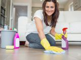 Cat de des trebuie sa faci curat in casa, potrivit expertilor