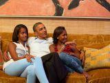 Relaxeaza-te in 2018 precum Barack Obama! Cartile si melodiile preferate de fostul presedinte