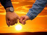Iubim, dar ce iubim cu adevarat? Parerea psihologului