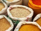 5 alimente care au temen de valabilitate nelimitat! Tu stiai ca nu expira niciodata?