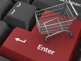 Cum pot fi imbunatatite vanzarile pe un magazin online?