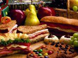 5 semne ciudate care arata ca mananci prea multi carbohidrati. Tu cu cate te confrunti?