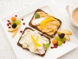 3 retete pentru un mic dejun perfect in zilele de iarna