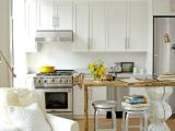 5 reguli de amenajare a bucatariei, de care trebuie sa tii cont