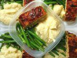 3 retete ideale pentru masa de pranz de la birou