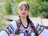 Nadia Duluman