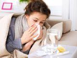 Un copil, al doilea deces din cauza gripei! Recomandarile medicilor