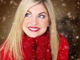 3 secrete prin care sa ai ochi sanatosi in aceasta iarna