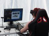 Trucuri despre alegerea celui mai bun scaun de gaming ergonomic