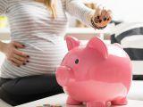 Realizarea bugetului de intretinere a unui bebe – Cateva sfaturi de la BabyNeeds.ro