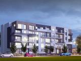 Piata imobiliara si care sunt cele mai rentabile oferte de apartamente