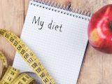 5 intrebari pe care sa ti le pui inainte sa intri la dieta