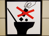 7 lucruri pe care nu trebuie sa le arunci in apa menajera sau in canalizare