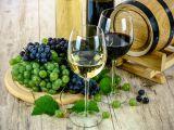 Tu stii cum sa alegi vinul potrivit? Trucurile de care sa tii cont in alegerea vinului