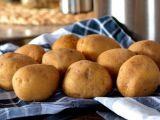 Dieta cu cartofi, sau cum sa slabesti 5 kilograme in 3 zile, fara efort