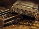 Dieta cu ciocolata! Slabesti 7 kg in 14 zile mancand desertul tau preferat