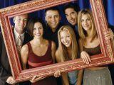 Vine weekendul! 3 seriale pe care nu ar trebui sa le ratezi