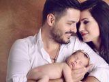 Bomba: Liviu Varciu si-a parasit iubita care i-a daruit o fetita in urma cu 5 luni