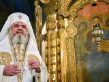 Ce NU avem voie sa facem in Postul Pastelui! Sfaturi de la Patriarhul Daniel