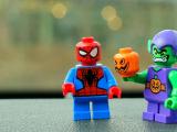 7 lucruri absolut uluitoare despre jucariile Lego