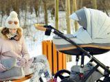Cautati carucioare pentru copii? - Iata tot ce trebuie sa stiti despre aceste mici vehicule dedicate celor mici