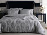Alegerea unei lenjerii de pat bune, o misiune dificila