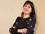 Expertul Acasa.ro, psiholog Elena Done: Cele trei valori ale stimei de sine. Le stiai?