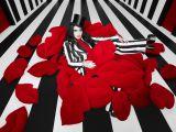 "OMEDELBAR, noua colectie limitata IKEA, inspirata din ""Alice in tara Minunilor"""