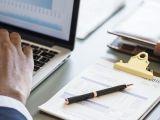 Iata cum te ajuta planul de afaceri – 5 beneficii pentru business-ul tau
