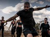 Legion Run, evenimentul care iti schimba viata la 180 de grade