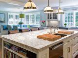 Ce trebuie sa stii despre blatul de granit pentru bucatarie