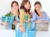 7 lucruri nefolositoare pe care le pastrezi in casa! Arunca-le chiar acum!