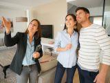 Sfaturi practice: Ce sa verifici la vizionarea unui apartament