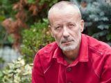 Andrei Gheorghe avea probleme grave de sanatate. A suferit mai multe infarcte