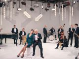 Pink Martini revine la Bucuresti! Cat costa biletele