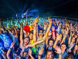 5 festivaluri de muzica europene la care trebuie sa mergi cel putin o data in viata