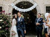 Cum alegi fotograful pentru nunta?