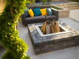 mic mobilier de gradina Elis Pavaje