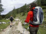 Cum sa alegi corect rucsacul de munte?
