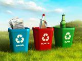 Au fost premiati castigatorii campaniei Recycle mit – Provocare la reciclare!