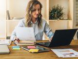 Marketingul online nu da rezultate? Largeste-ti orizonturile cu optimizarea pentru Google