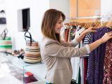 Cum sa-ti creezi un stil unic si o garderoba frumoasa?