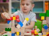 BabyNeeds.ro - Seturi de constructie si cuburi magnetice pentru micii ingineri