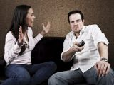 Neintelegerile din cuplu isi pot gasi rezolvarea la psiholog